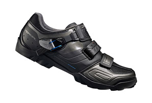 Shimano SH-MO89L Mountain Shoes - Men's
