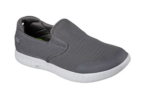 Skechers On the Go Glide Fusion Slip-On's - Men's