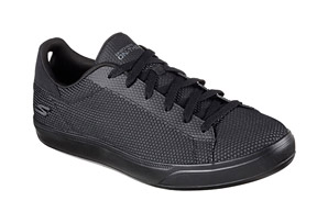 Skechers GOVulc 2 Eminent Shoes - Men's