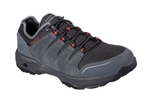 Skechers GOWalk Outdoors 2 Shoes - Men's