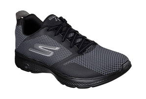 Skechers GOWalk 4 Elect Shoes - Men's