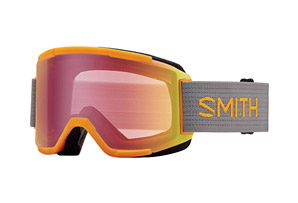 Smith Optics Squad Goggle