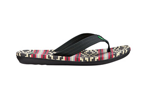 Sanuk Planer TX Sandals - Men's
