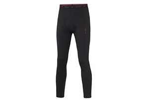 Ecolator 3.0 Pant With Fly - Men's