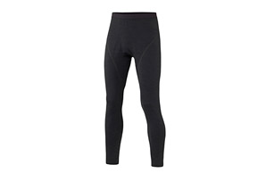 Thermawool 4.0 Pant - Men's