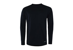 Terramar 2-Layer Authentic Thermal - Men's