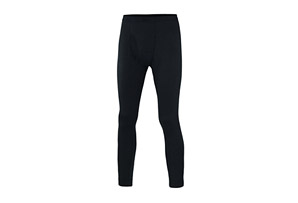 2-Layer Authentic Thermal Pant - Men's