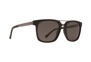 VonZipper Plimpton Polarized Sunglasses