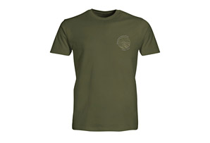 Wilder & Sons Shenandoah National Park T-Shirt - Men's