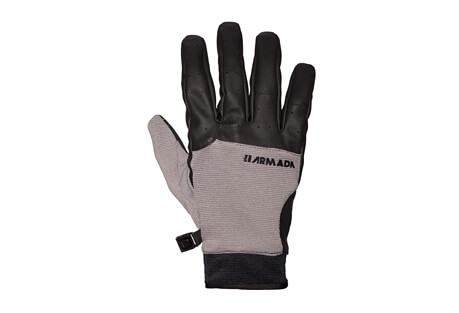 Throttle Gloves - Men's