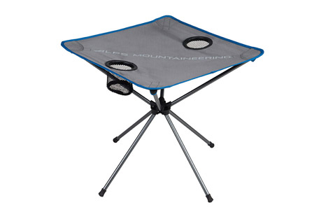 Ready Lite Table