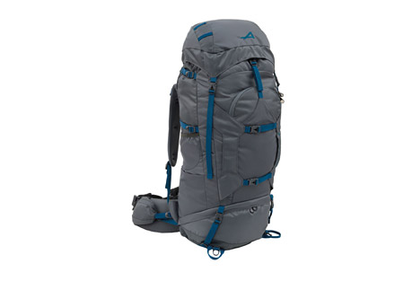 Caldera 75L Backpack