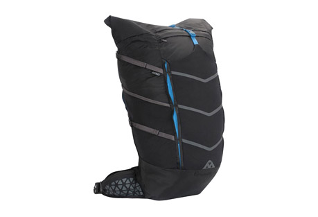 Buttermilks 55L Backpack