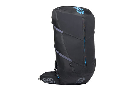 Tsum Trek 55L Backpack