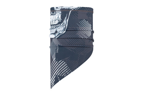 Tech Fleece Bandana Face Mask