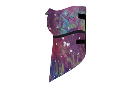Windproof Bandana