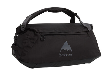 Multipath Duffle Bag 60L