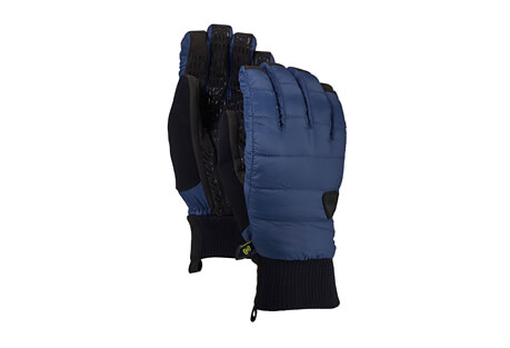 Evergreen Glove - Men's