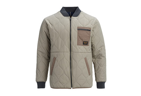 Mallett Jacket - Men's