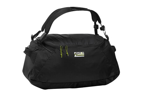 Packable Multipath Duffle S 40L - 2019