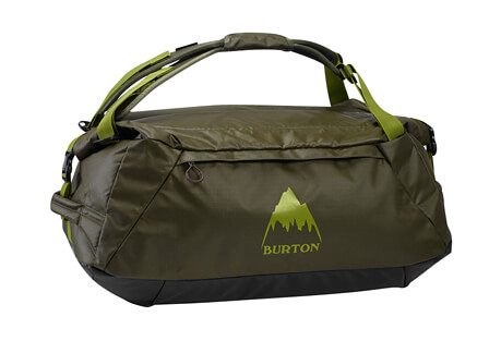 Multipath Duffle M 60L Plus - 2019