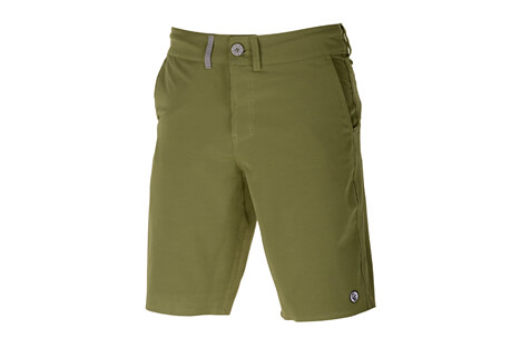 CG Habitats 314 Fit Board Short - Men's