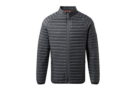 Venta Lite II Jacket - Men's