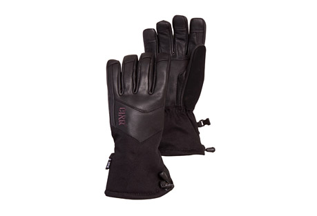 Echo Glove - Women's