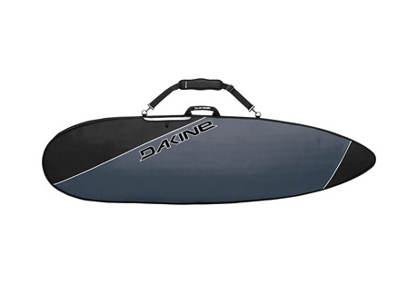 "6'6"" Daylight Deluxe-Thruster Surfboard Bag"