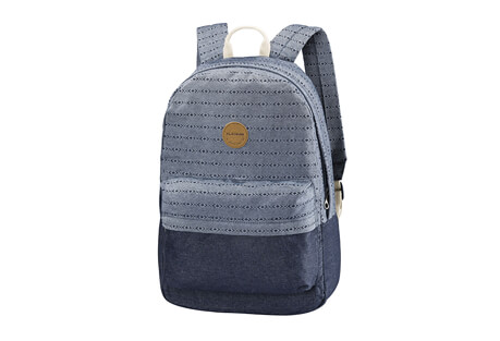 365 Canvas 21L Backpack
