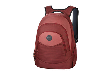 Prom 25L Backpack - Women's
