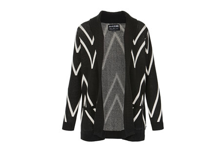 Florence Sweater - Women's
