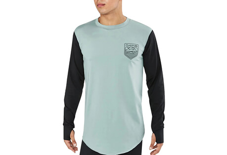 Kickback Lightweight Baselayer Top - Men's