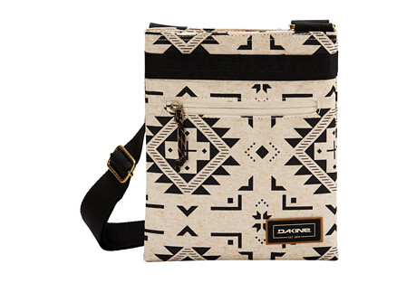 Dakine Jive Handbag - Women's