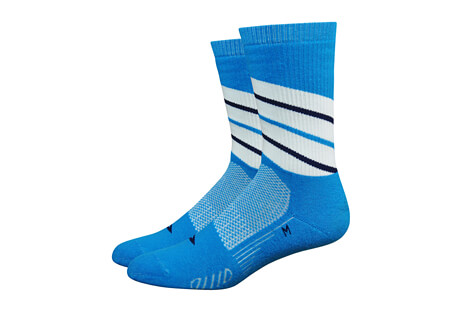 "Thermeator 6"" Twister Socks"