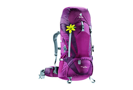 Aircontact Lite 45+10 SL Backpack - Women's