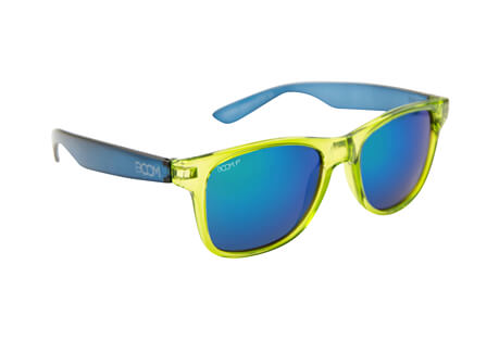 Spectrum Polarized Sunglasses