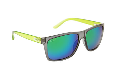 Surge Polarized Sunglasses