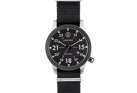 FW01 NATO Watch