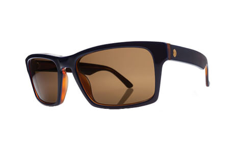 Hardknox Sunglasses