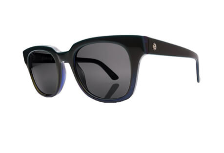 40Five Sunglasses