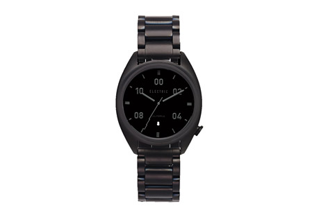 OW01 SS Watch