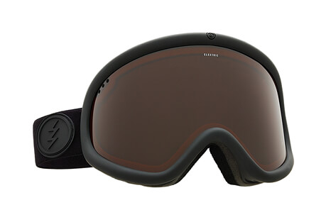 Charger XL Goggle