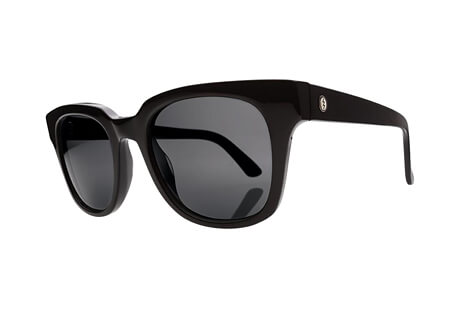 40Five Polarized Sunglasses