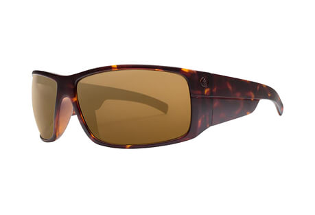 Mudslinger Polarized Sunglasses