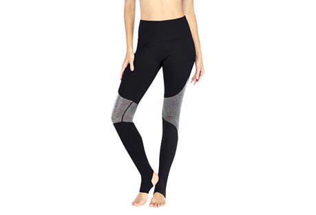Electric The Panther Legging - Women's
