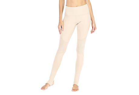 Electric The Freedom Legging - Women's