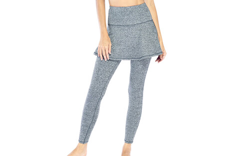 Electric The Serena Legging - Women's