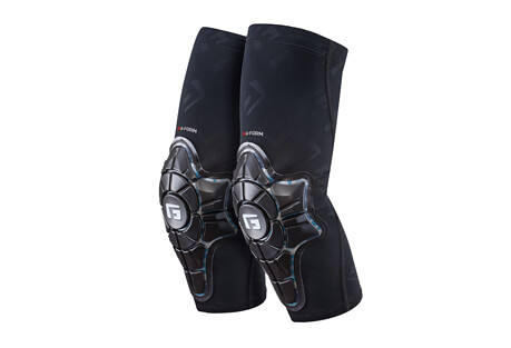 Pro-X Elbow Guards