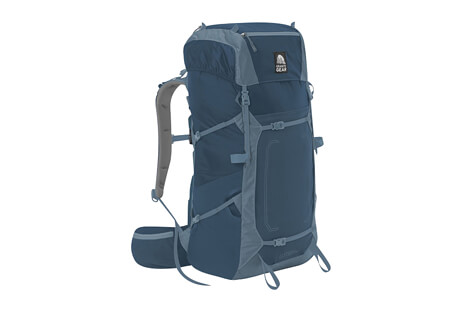 Lutsen 45L Backpack